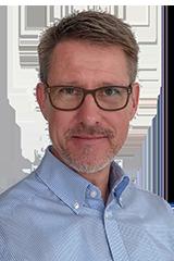 Porträt öffentlich bestellter und vereidigter Sachverständiger Dipl.-Ing. Ralph Stöcker